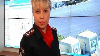 В Ярославле сотрудниками полиции раскрыт угон автомобиля и кража аккумулятора