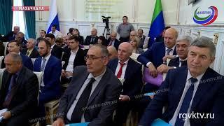 В Дагестане закроют 24 кирпичных завода