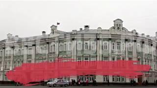 Власти Вологды разрешили проводить свадьбы прямо в администрации