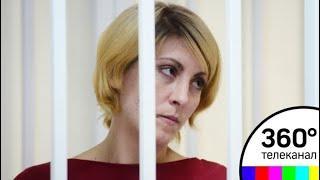 «Они постоянно врут!»: реакция Романа Шимко на заявление Алисовой по делу «трезвого мальчика»