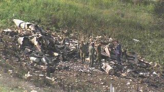 Израиль-Сирия: неспокойная граница