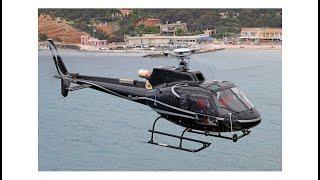 Эксперт рассказал о последствиях закупки Киевом французских вертолетов
