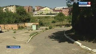 """Прокурорский надзор"" 30.06.2018"