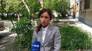 В Тюменской области подводят итоги выполнения плана по капремонту