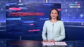 """""""Россия 24 - Карелия"""". 06.11.2018"""