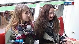 Еще два крупных торговых центра прошли проверку в Петрозаводске