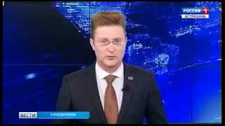 В Астрахани продолжают борьбу с незаконной предпринимательской деятельностью