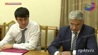 В Дагестане откроют еще 11 школ и 5 детских садов