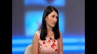 Фатима Шаззо: на кубанских ярмарках товары качественные и безопасные