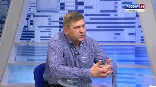 04.07.2018_Вести. Интервью_Завадкин