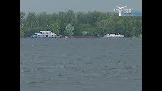 Уровень рек весной останется в пределах нормы