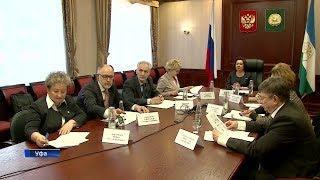 В Приволжье планируют открыть новые межрегиональные туристические маршруты