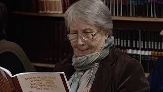 Состоялась презентация журнала, посвященного истории Ярославского края в годы Первой мировой войны