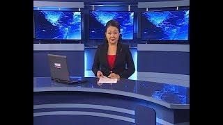 Вести Бурятия. 21-44 Эфир от 06.03.2018