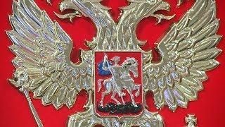 Представитель МИД России в Нижнем Новгороде ответил на вопросы жителей Мордовии