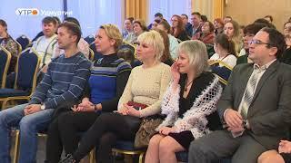 Благотворительный вечер для Арслана прошёл в Ижевске
