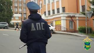 Полиция Артема возбудила уголовное дело по факту ДТП, в результате которого погибли два человека