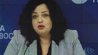 ЕГЭ для Крыма и Севастополя будет обязательным