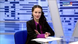 05.10.2018_ Вести интервью_ Потапов