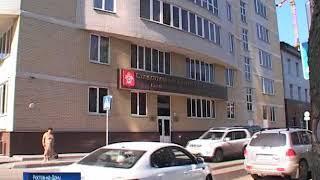 Взятки и мошенничество: в Ростовской области будут судить бывшего полицейского