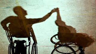 В Югре инвалидов научат танцевать