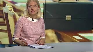Путин уволил двух крымских министров