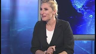 Интервьюю Маркин и Гринь