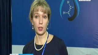 В Красноярске обсудили новые методы регулирования коммунальных тарифов