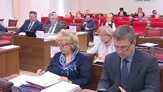 Вести-Хабаровск. Кругликово для гектарщиков