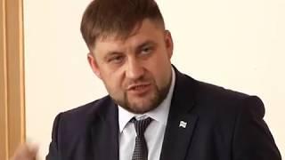 """1200 услуг окажет предпринимателям НКО - Фонд """"Инвестиционное агентство ЕАО"""" (РИА Биробиджан)"""