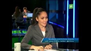Личное мнение: МРОТ вырастет на 117 рублей