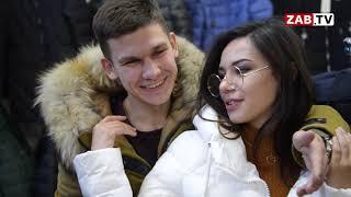 Новая коллекция пуховиков и курток в магазине «Мегапух»: побалуй себя от 4000 рублей
