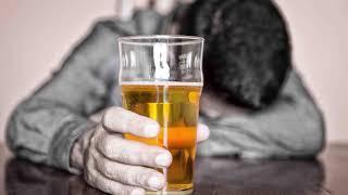 Камчатка в тройке самых пьющих регионов России | Новости сегодня | Происшествия | Масс Медиа