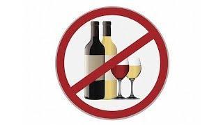 Главное на Радио России: борьба с алкогольной зависимостью