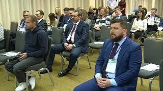В Самаре обсудили будущее медицины
