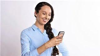 «Мотив» предоставляет быстрый мобильный интернет и хорошую связь во всех уголках Югры