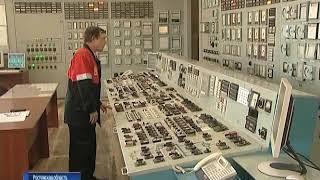 Правительство: Ростовская область готова к отопительному сезону