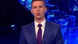 Прокуратура выявила в деятельности мэрии Ярославля нарушения закона о муниципальном контроле