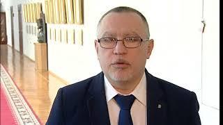 Депутаты обсудят объединение Переславля-Залесского с районом