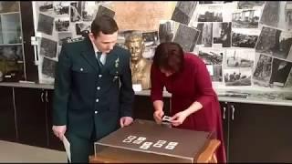 Китаец лишился старинных монет: теперь они пополнят музейные полки Уссурийска