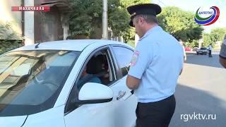 Сел за руль пьяным – лишишься авто