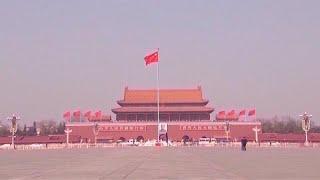 Новый виток торговой войны между США и Китаем