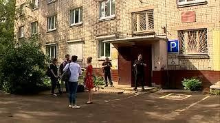 В деле ярославской колонии появился восьмой подозреваемый