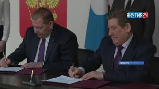 "Место гендиректора компании ""Колмар"" занял Артем Левин"