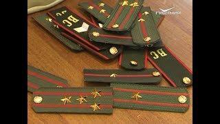 В честь 100-летия создания военкоматов в Самаре провели военно-спортивную игру