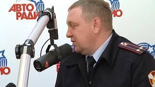 Вадим Перкун возглавил отдел вневедомственной охраны Росгвардии по ЕАО(РИА Биробиджан)