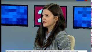 О представленной на ВЭФ продукции амурских предпринимателей mpg
