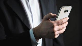 Взносы за капремонт югорчане теперь могут заплатить через мобильное приложение