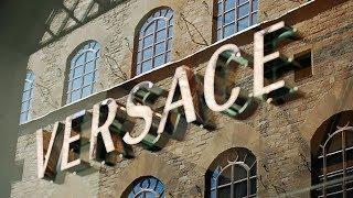 «Будут делать более дешевые вещи: выпускать трикотаж и кучу белья». Что ждет Versace после продажи