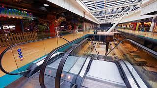 Цена вопроса - 15.05.18 Торговые центры теряют популярность у населения